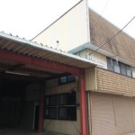 仁良川貸事務所