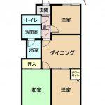 【分譲マンション】ライオンズマンション小山 小山市暁2丁目