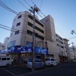 小山駅徒歩10分の路面店舗!駐車場7台可能!!